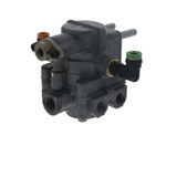 Peterbilt 579 Brake Sensors & Components