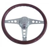 Volvo 800 Steering Wheels