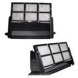 Freightliner Columbia Cab Air Filters