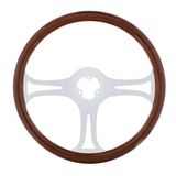 Freightliner Classic Steering Wheels