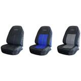 Mack Pinnacle Seat Covers