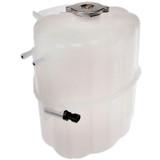 International 9300 Coolant Parts