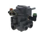 Peterbilt 365 - 367 Brake Sensors & Components