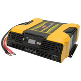 Power Inverters/Chargers