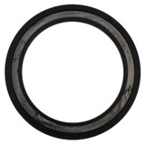 International 7000 Series Wheel Seals