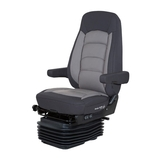 Freightliner Classic Seats