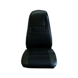 Freightliner Century Seat Covers