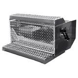 Peterbilt 388 389 Battery Tool Boxes