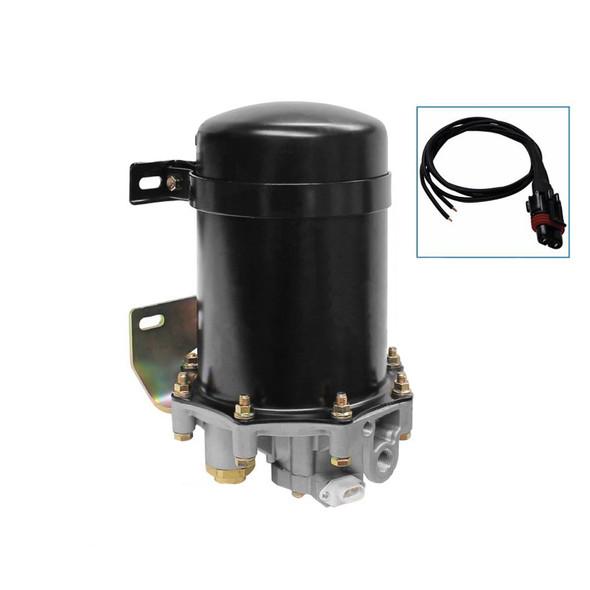 Bendix Style AD 9 Air Dryer 2