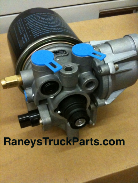 Wabco Meritor Style Air Dryer AD R955205 System Saver 1200
