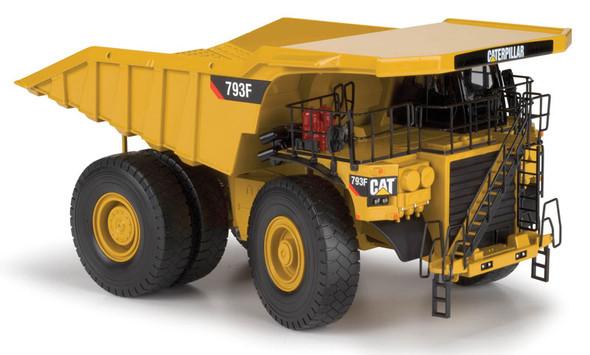 Caterpillar 793F Mining Truck 1/50 Scale
