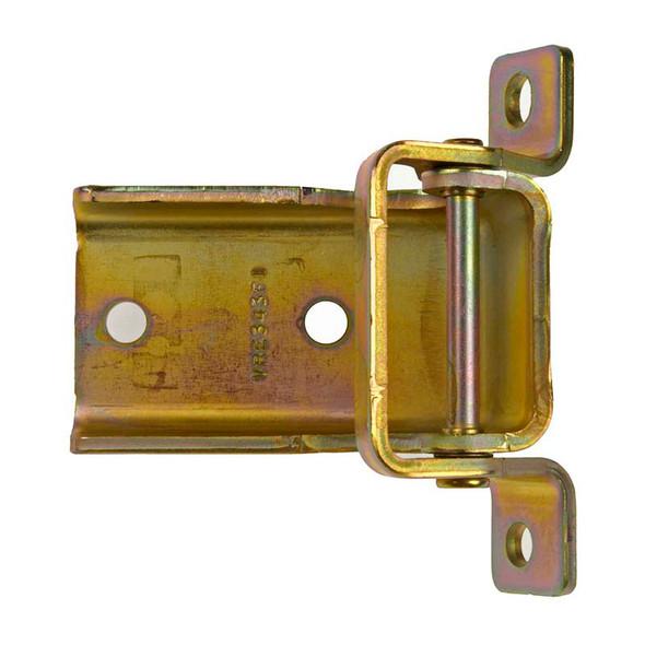 International 4000 7000 8000 Lonestar & Prostar Door Hinge 3549259C1
