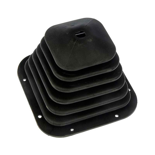 Kenworth T Series & W Series Rubber Shift Boot