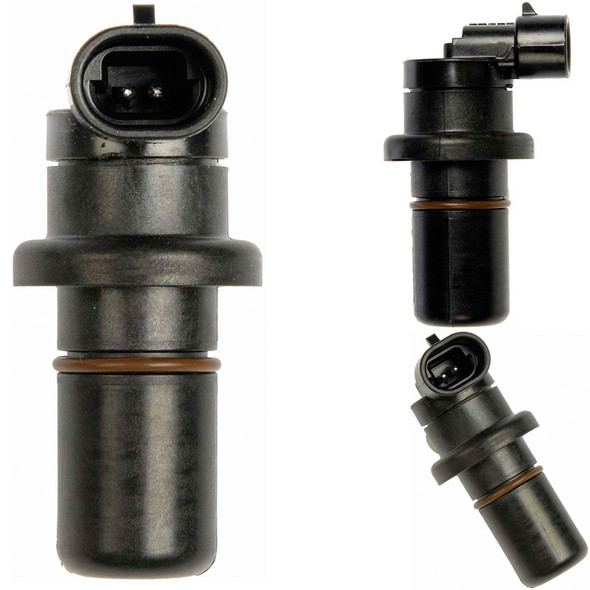Kenworth Tachometer & Speed Sensor K3454