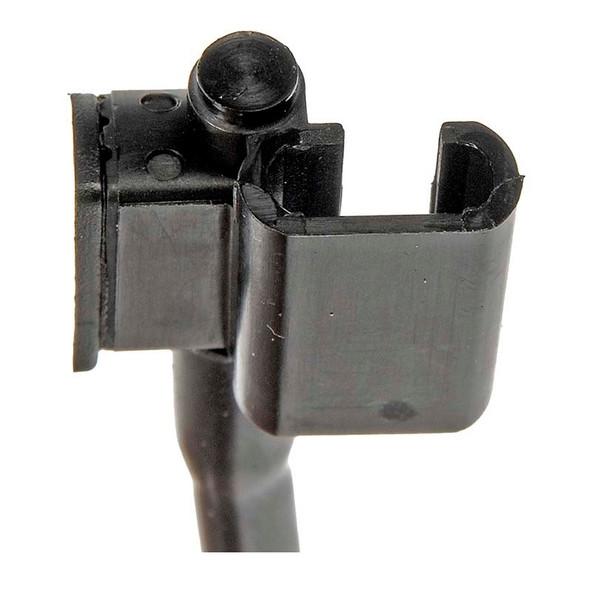 International 4000 7000 & 9000 Series Wiper Nozzle Kit