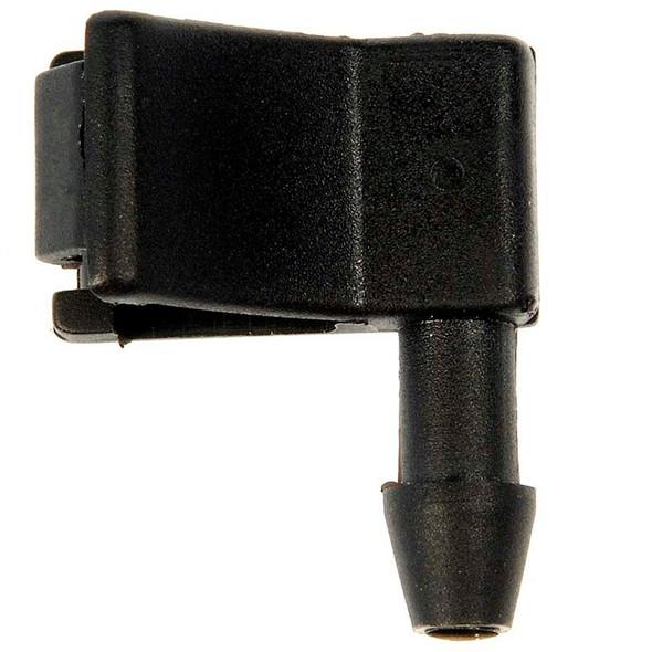 Peterbilt 330 335 367 379 387 & 389 Wiper Nozzle Kit