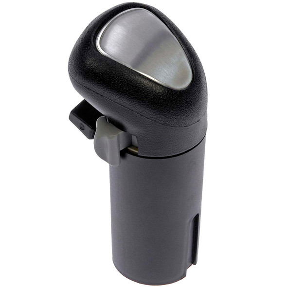 Replacement Eaton Fuller 18 Speed Air Shift Knob