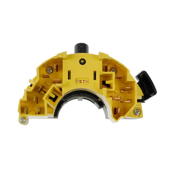 International 4000 Series Multi-Function Switch