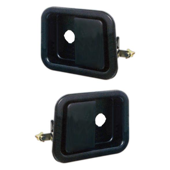 Mack CH CX Exterior Door Handle 25191926 25191953