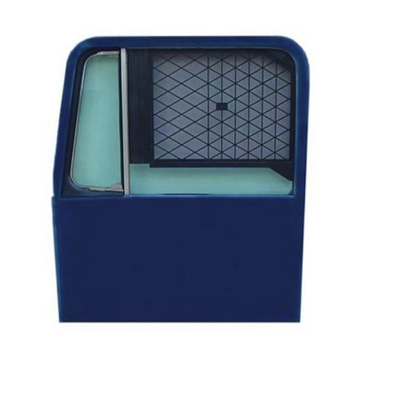 Truck Window Screen #1 Full Size