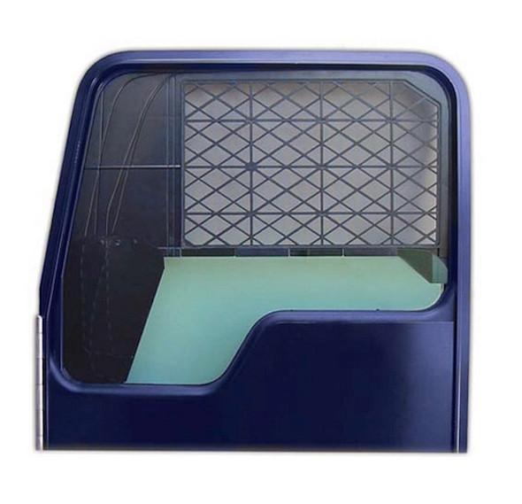 Truck Window Screen #2 Full Size