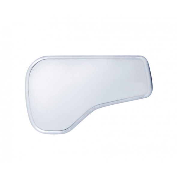 Volvo Fairing Chrome Door Handle Cover