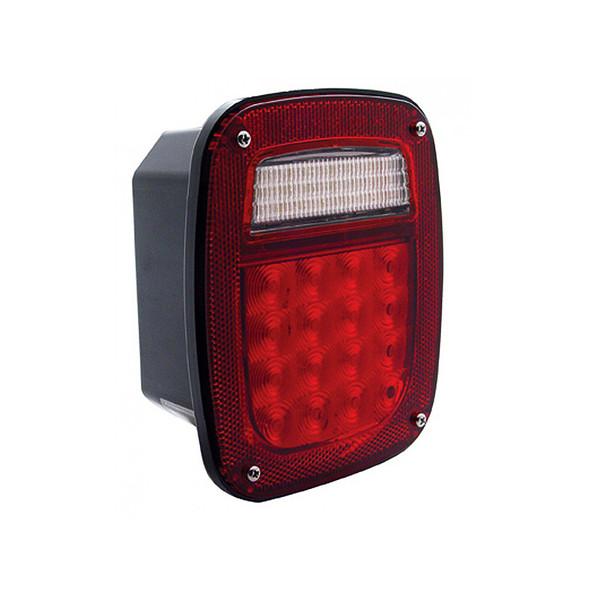 Universal LED Combination Light