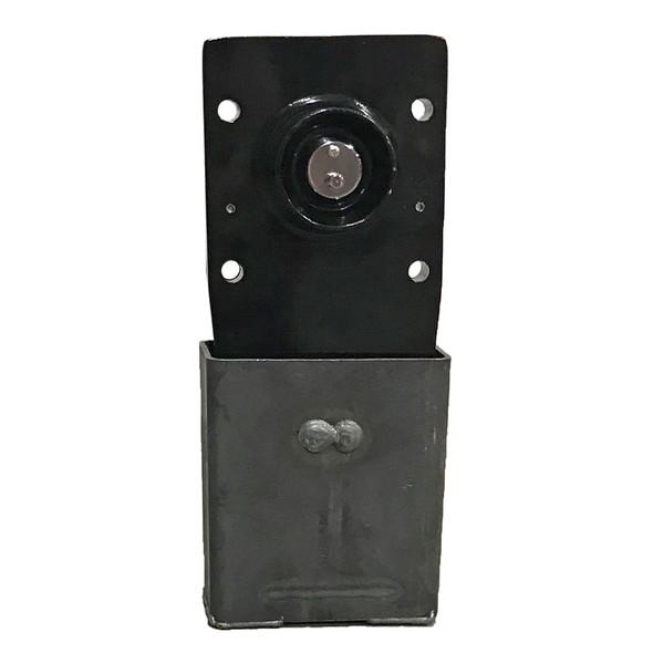 The Enforcer Roll Up Door Lock