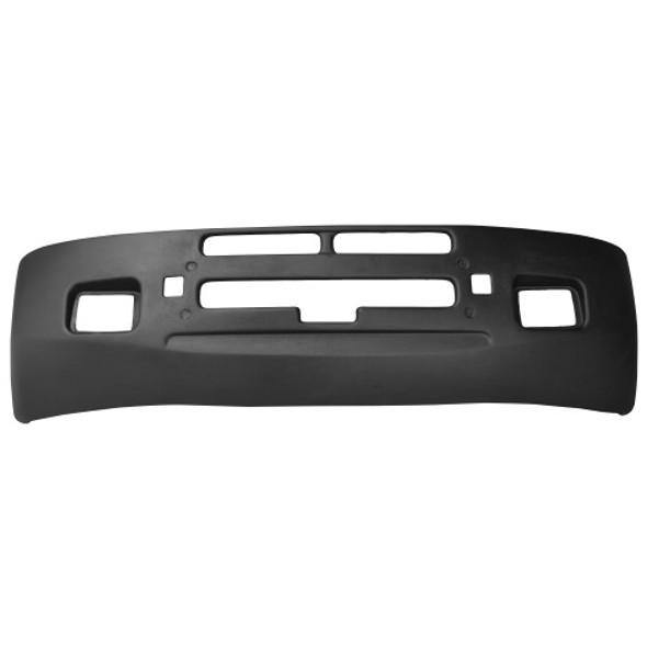 Kenworth T600 Fiber Glass Bumper