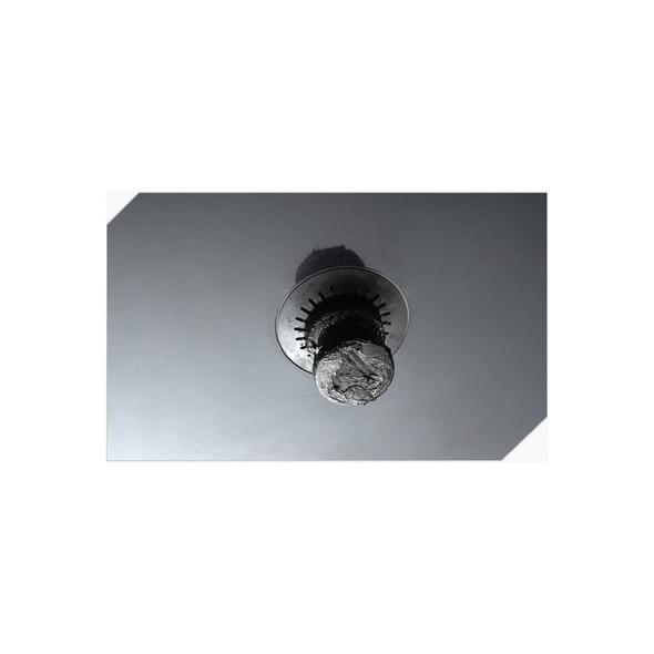 Minimizer Slick Disk