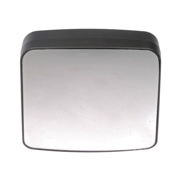 Freightliner Coronado Heated Spot Mirror Glass A2259713001