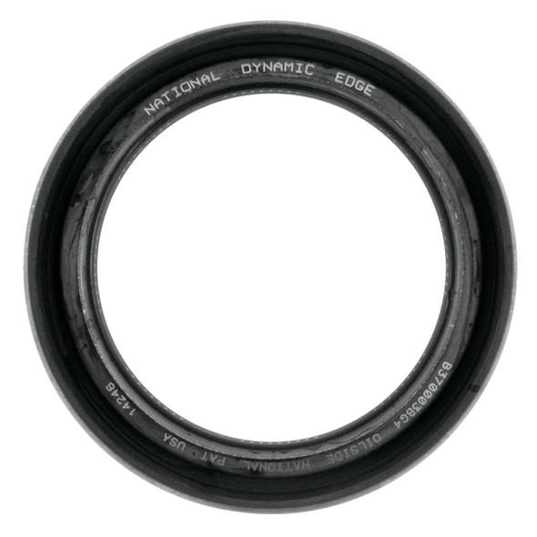 Oil Bath Wheel Seal Bottom