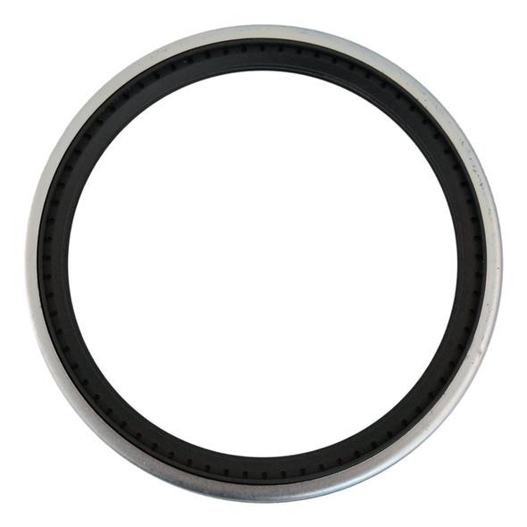 Oil Wheel Seal Bottom