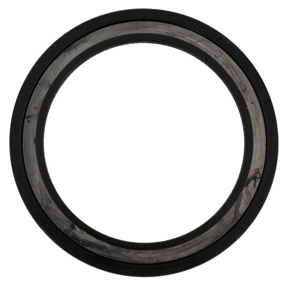 Oil Bath Wheel Seal Top
