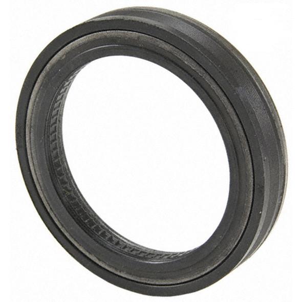 Oil Wheel Seal Angle View
