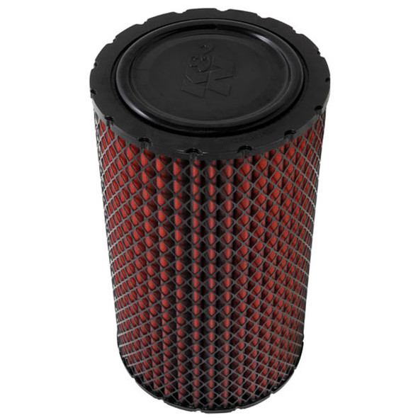 Heavy Duty Air Intake Filter 38-2011S