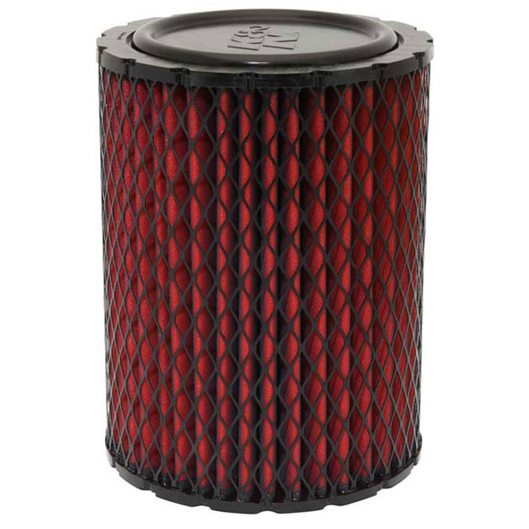 Heavy Duty Air Intake Filter 38-2031S