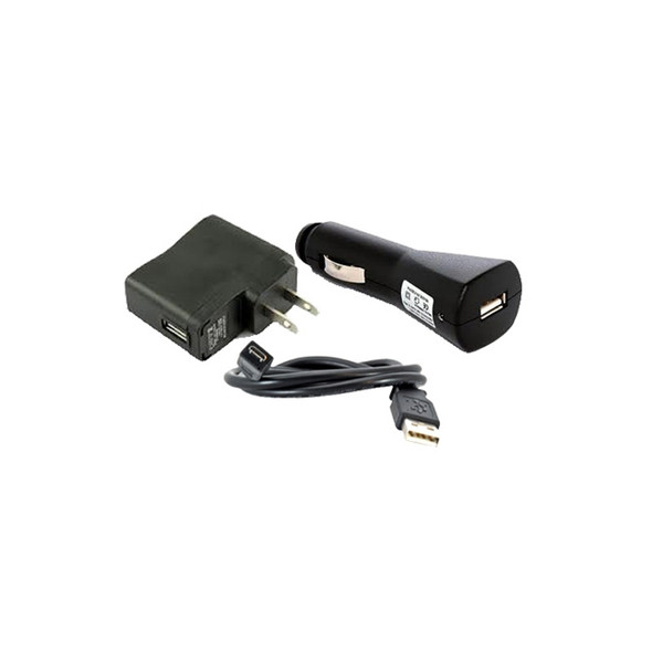 Blue Tiger Charging Kit For Pro/Deluxe Headsets
