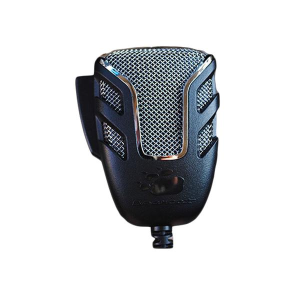 Uniden Bearcat CB Radio Mic