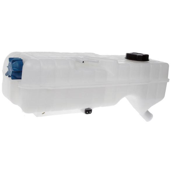 Volvo VN VNL VNM Pressurized Coolant Tank