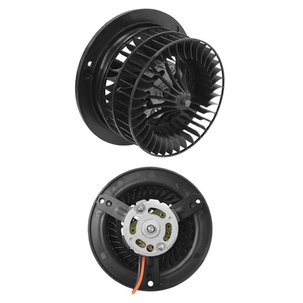 Freightliner Blower Motor With Wheel Front Unit ABPN83-301017