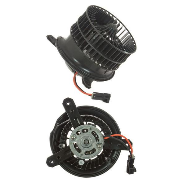 Blower Motor With Wheel 3542611C2