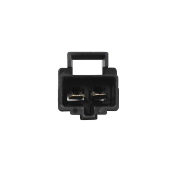 Blower Motor With Wheel 3542611C2 - Plug