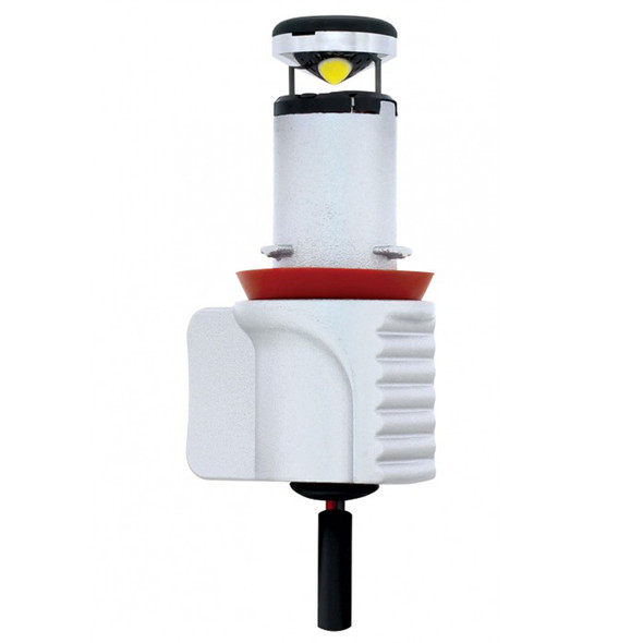 H8/H11/H16 LED Replacement Bulb