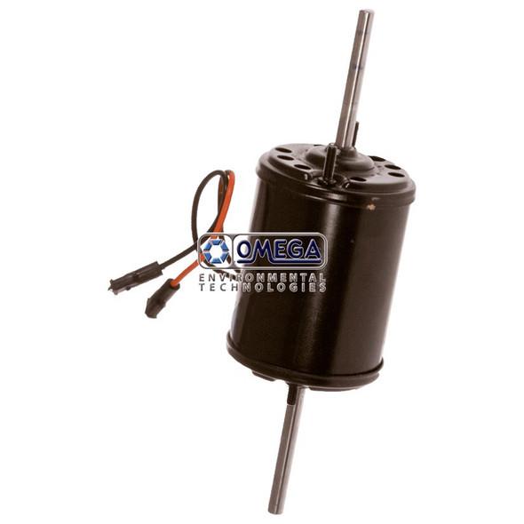 Blower Motor Double Shaft ABP N83 301042