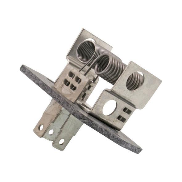 Peterbilt Kenworth Mack Replacement Blower Resistor 469458C1