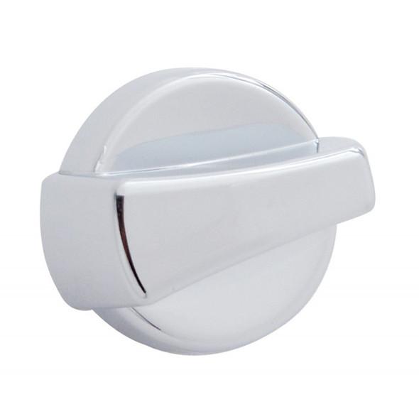 Peterbilt AC Control Knob