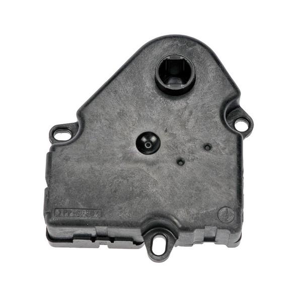 Mack Air Door Actuator 3543-H2491