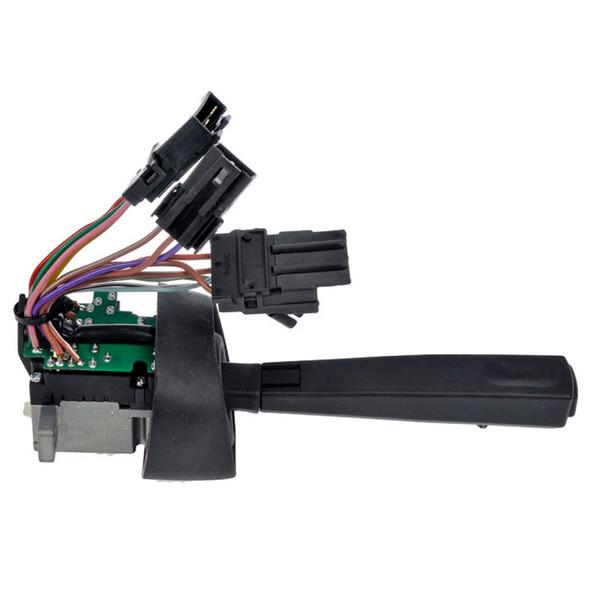 Volvo VN VAH VNL VNM VHD Multifunction Wire Switch 1624137 3172173 Back View