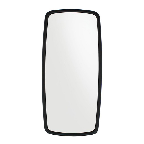 Freightliner Columbia Chrome Main Mirror Replacement Manual Operation